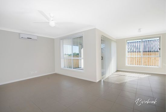 55 Lodges Road, Elderslie NSW 2570, Image 2