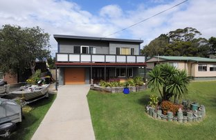 Picture of 35 Ingle Ring, Culburra Beach NSW 2540
