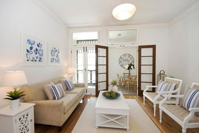 Picture of 13/7 South Steyne, MANLY NSW 2095