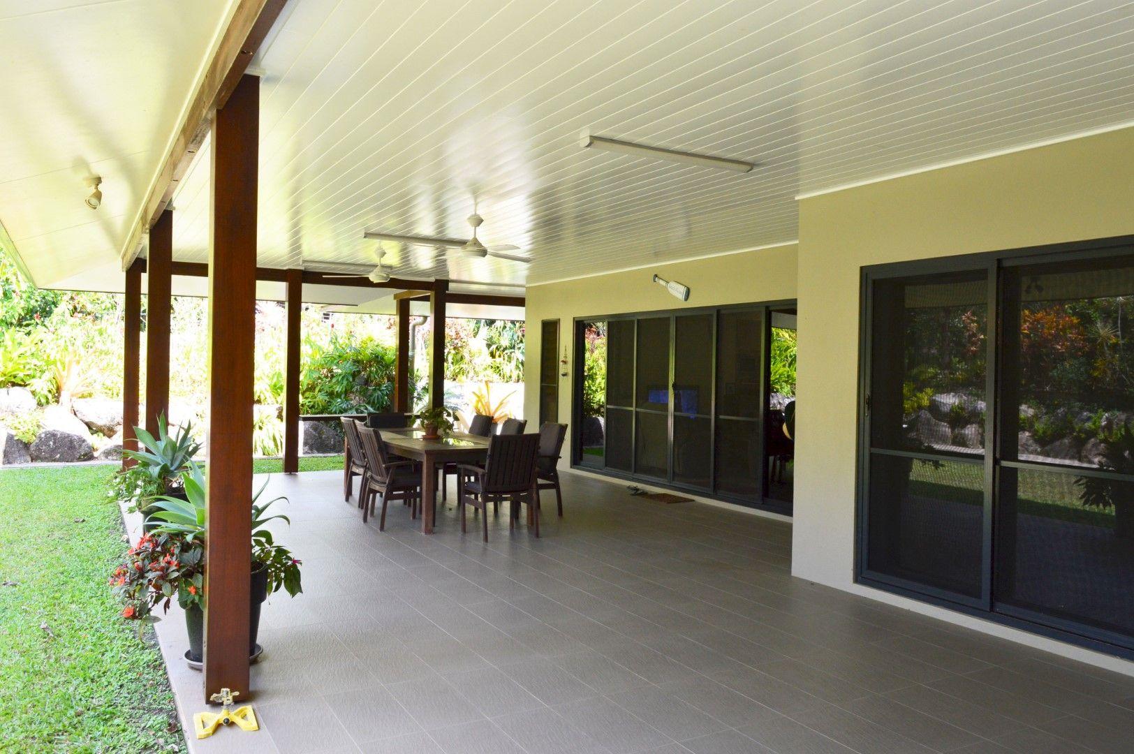 34 Pacific View Drive, Wongaling Beach QLD 4852, Image 0