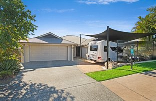 3 Lilyvale Crescent, Ormeau QLD 4208