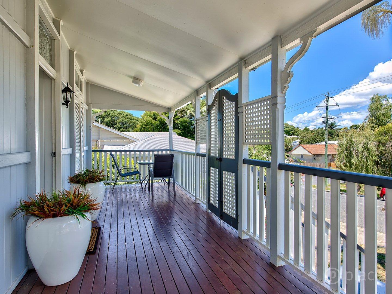 177 Buckland Road, Nundah QLD 4012, Image 1