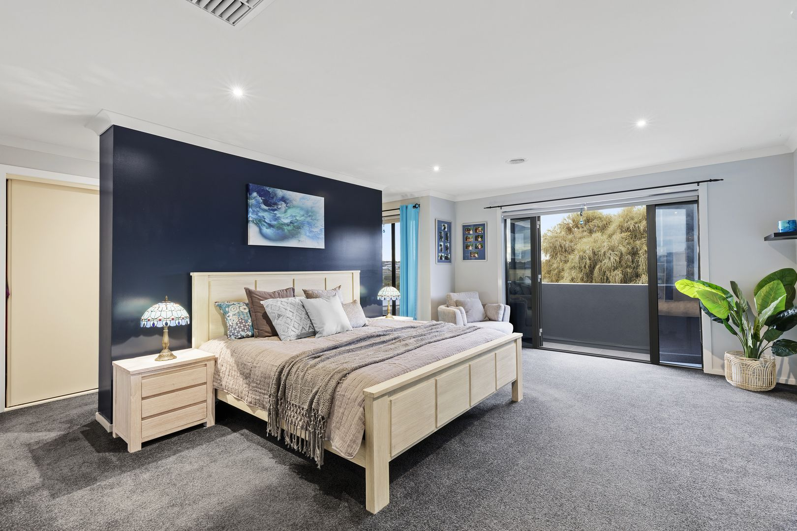 90 Spring Valley Drive, Torquay VIC 3228, Image 1