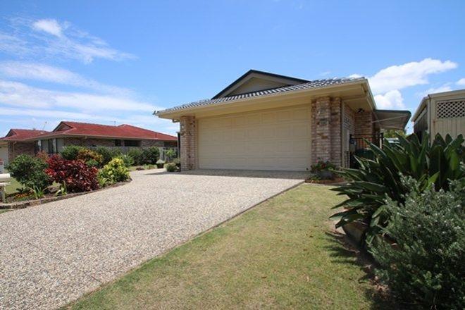 Picture of 129 Cotterill Avenue, BONGAREE QLD 4507