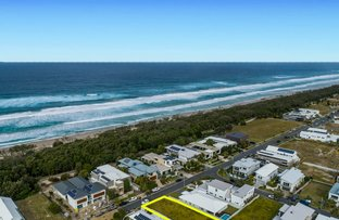Picture of 22 Cylinders Drive, Kingscliff NSW 2487