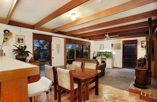 Picture of 17 Exford Drive, Mornington VIC 3931