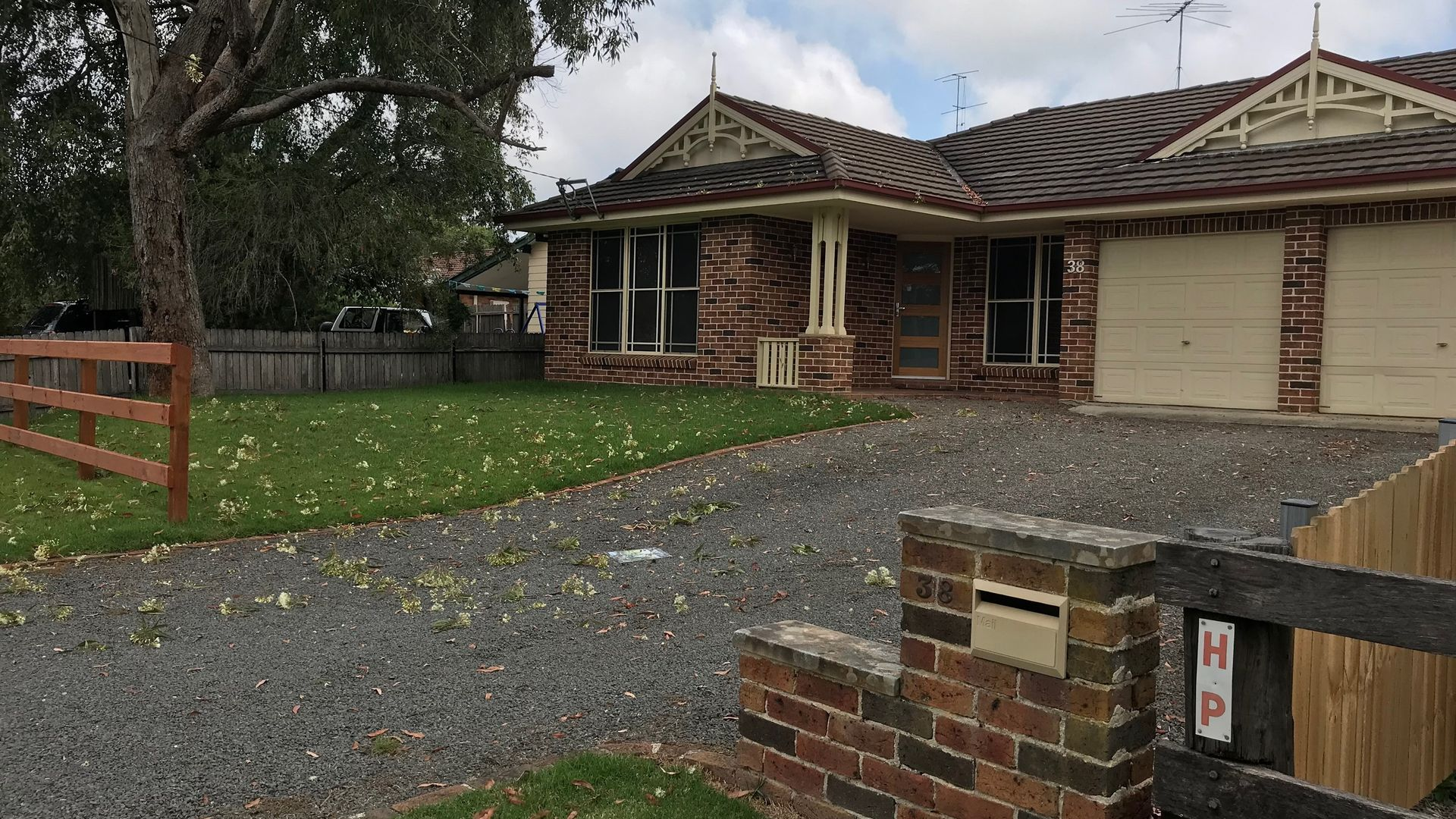 38 Banksia Street, Colo Vale NSW 2575, Image 1