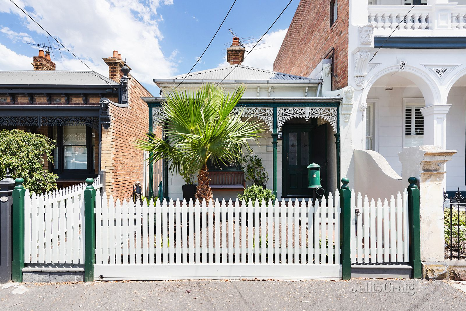 15 Delbridge Street, Fitzroy North VIC 3068, Image 0
