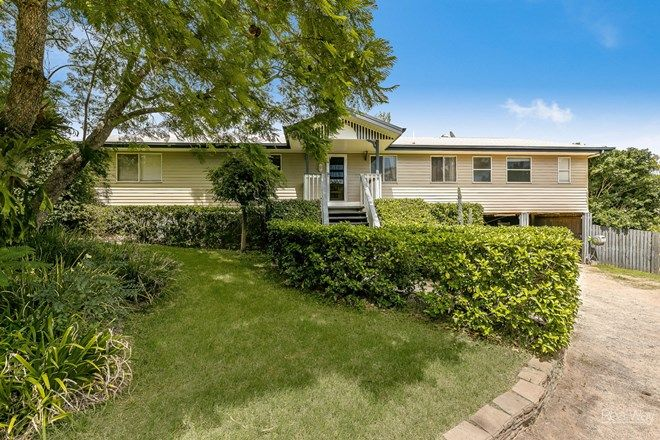 Picture of 3 Merrygrove Court, HIGHFIELDS QLD 4352