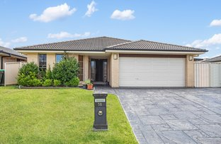 Picture of 18 Strutt Crescent, Metford NSW 2323