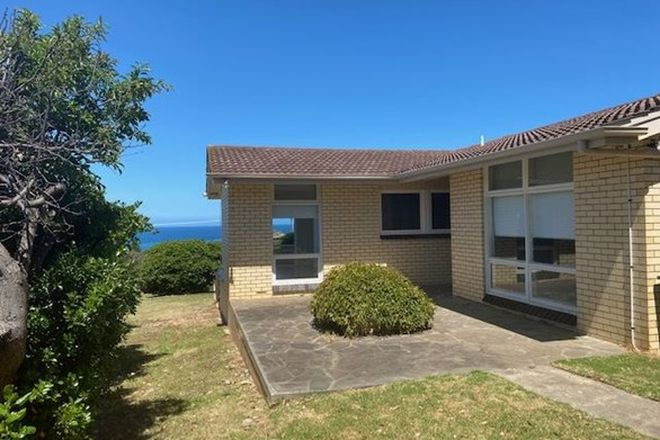 Picture of 8 Rumbelow Street, ENCOUNTER BAY SA 5211