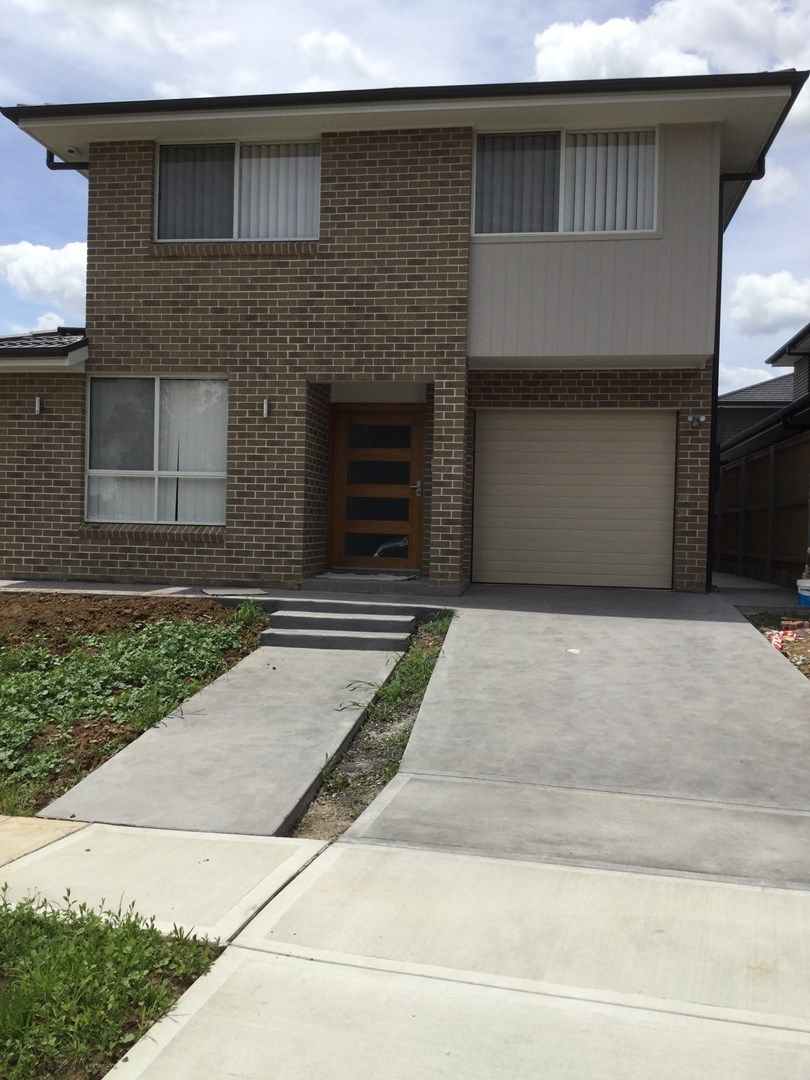 37 Margaret Dawson Drive, Carnes Hill NSW 2171, Image 0