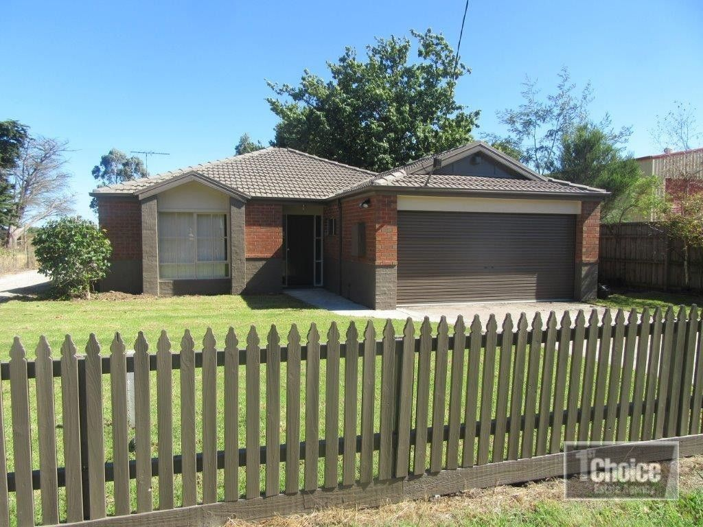 69 Hade Ave, Bass VIC 3991, Image 0