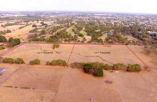 Picture of Lot 2 Hamilton Highway, Hamilton VIC 3300