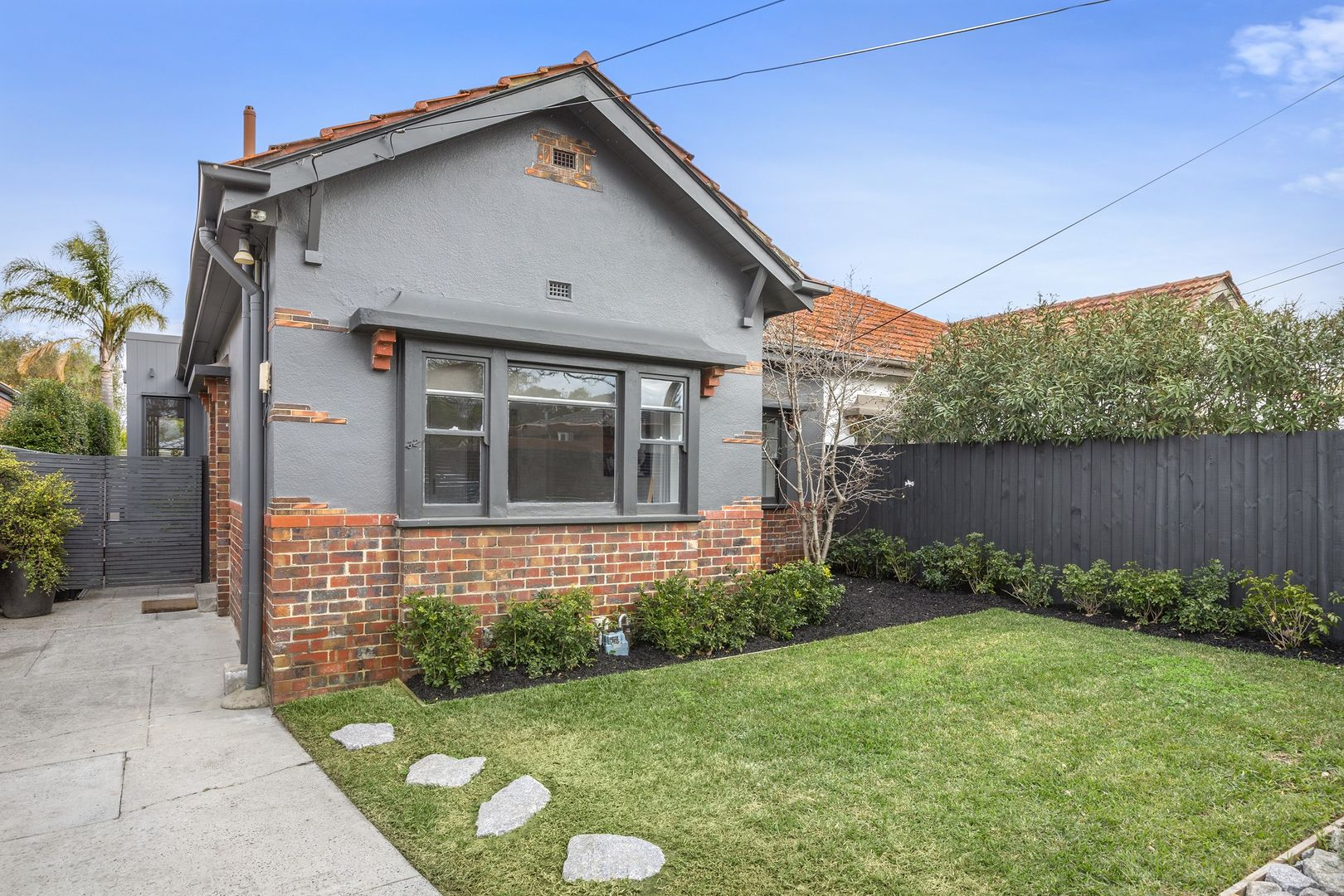 32 Olive Street, Caulfield South VIC 3162, Image 0