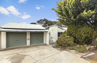 Picture of 19 Harkness Street, Monash ACT 2904