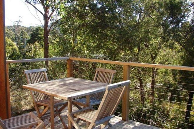 Picture of Cabin 34 Stewarts Bay Lodge, PORT ARTHUR TAS 7182