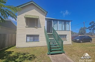 Picture of 88 Crofton St, Bundaberg West QLD 4670