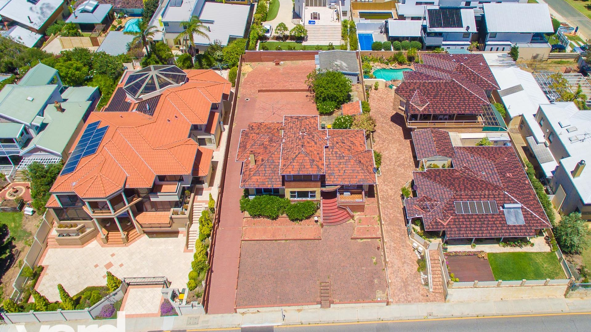 59 View Terrace, East Fremantle WA 6158, Image 2