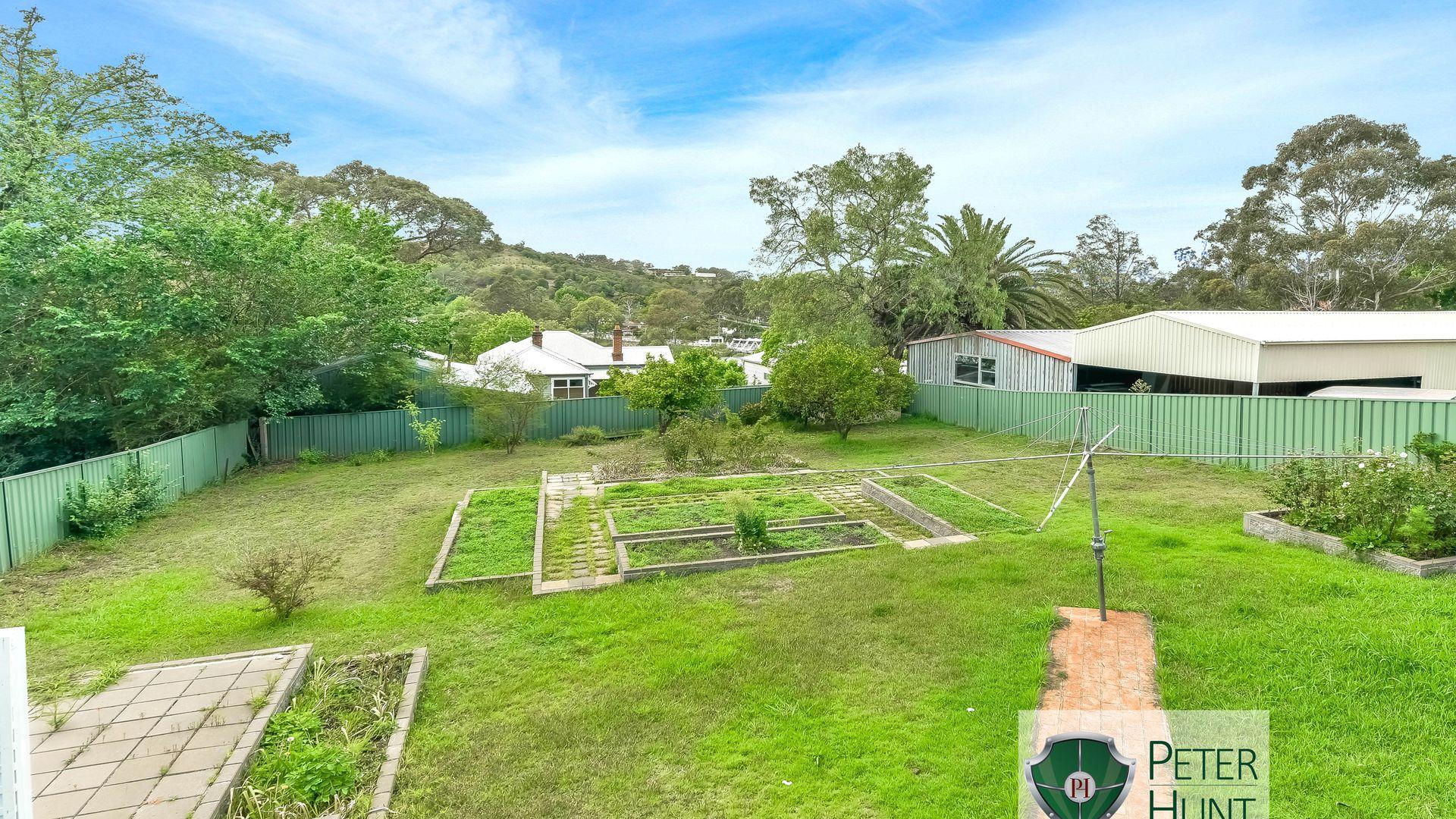 296 Argyle Street, Picton NSW 2571, Image 11