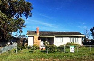13 House Street, Gnowangerup WA 6335