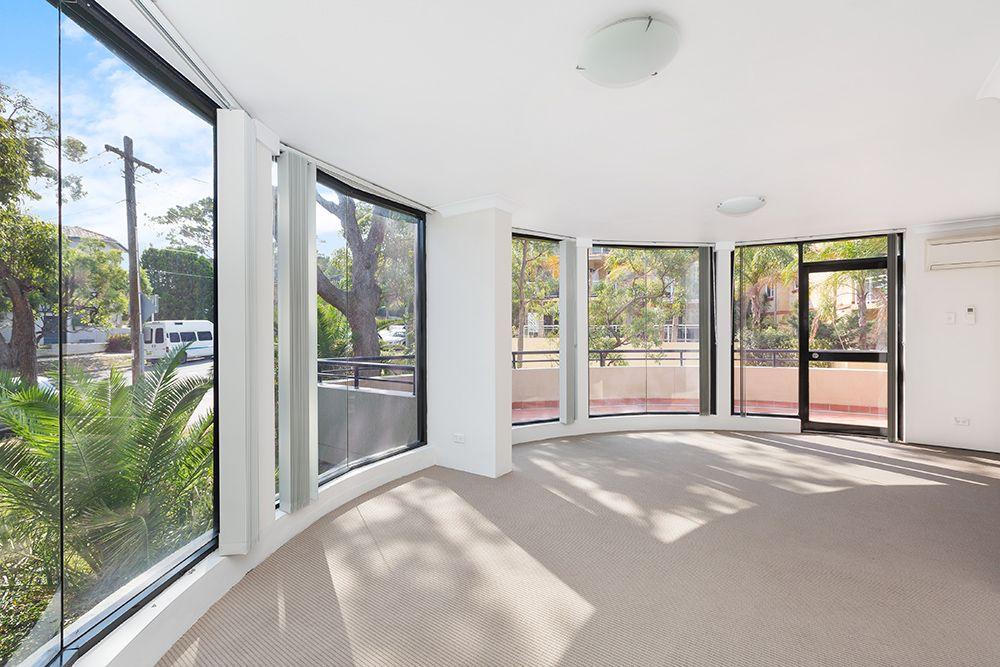 2/4 Burraneer Bay  Road, Cronulla NSW 2230, Image 0