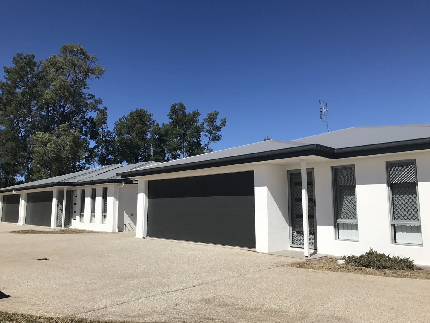 141 Cypress Pines Drive, Miles QLD 4415, Image 0