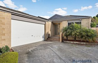 Picture of 22 Overall Drive, Skye VIC 3977