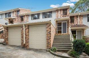 Picture of 16/2a Cross Street, Baulkham Hills NSW 2153