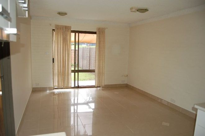 Picture of 8/17 Arthur Street, COFFS HARBOUR NSW 2450
