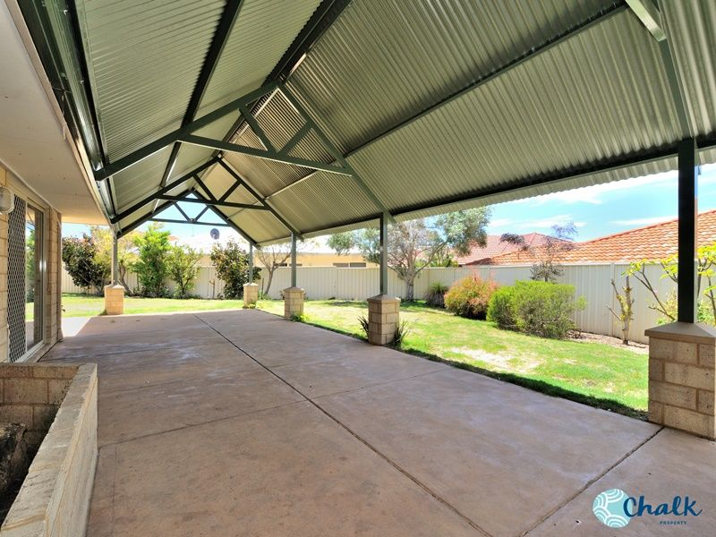 12 Capella Pass, Warnbro WA 6169, Image 2