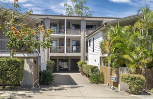 Picture of 4/5 Livingstone Street, Yeerongpilly QLD 4105
