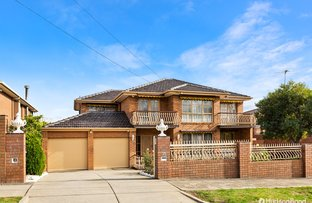 Picture of 25 Golf Hill Avenue, Doncaster VIC 3108