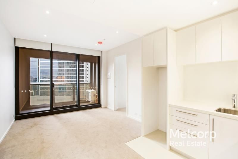 3214/9 Power Street, Southbank VIC 3006, Image 0