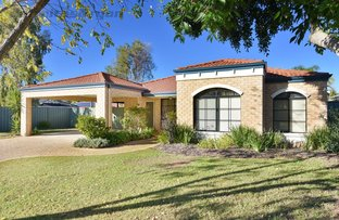 Picture of 8 Woolmore Cross, Atwell WA 6164