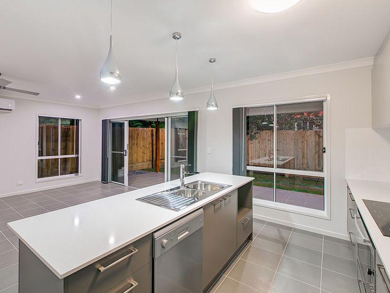 Lot 1106 River Parks Estate, Caboolture QLD 4510, Image 1