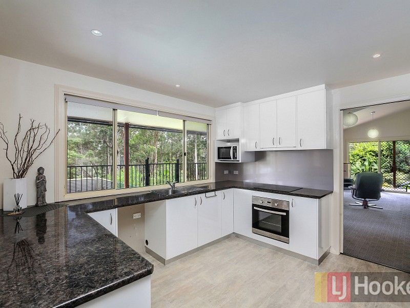 33 Pipers Creek Road, Dondingalong NSW 2440, Image 1