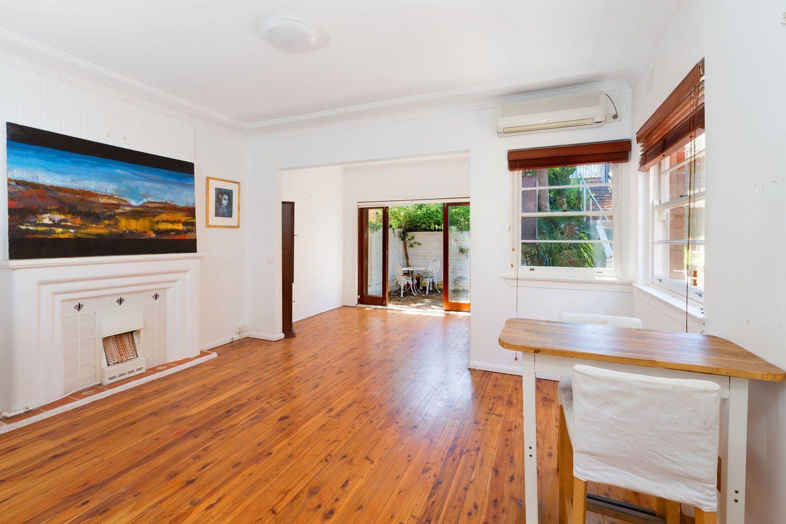 22 Narelle Street, North Bondi NSW 2026, Image 0