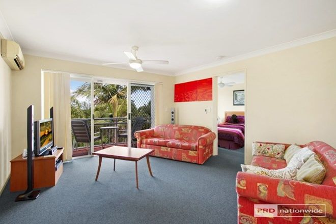 Picture of 106/148 Marine Parade, SOUTHPORT QLD 4215