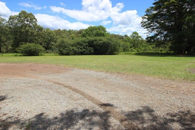Picture of 2 Butchers Yard Road, BYABARRA NSW 2446