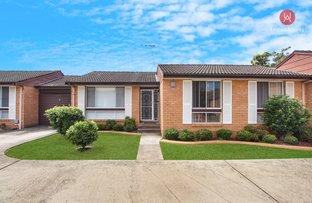 Picture of 13/4 William Street, Lurnea NSW 2170