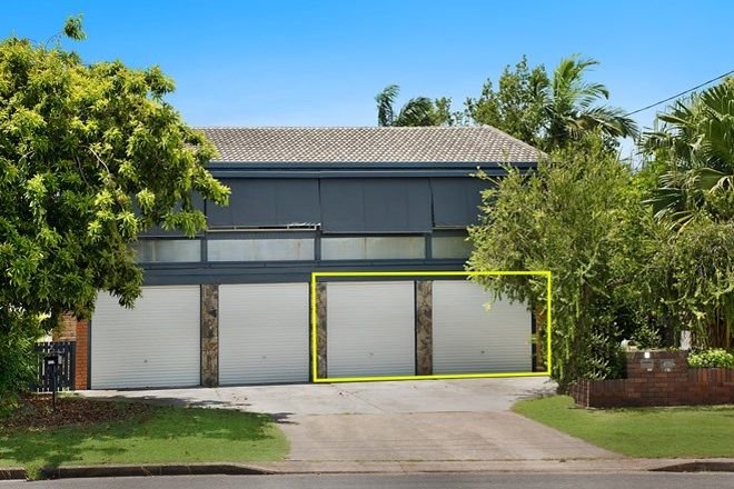 Picture of 1/63 Anning Avenue, GOLDEN BEACH QLD 4551