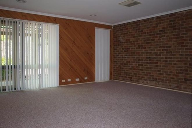 Picture of 449 Bugden Avenue, FADDEN ACT 2904