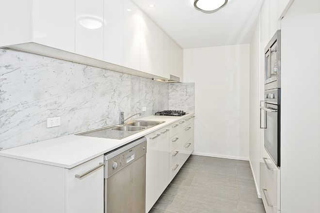 7/145 Sydney Street, NEW FARM QLD 4005