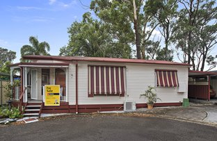Picture of 70A/210 Pacific Highway, Coffs Harbour NSW 2450
