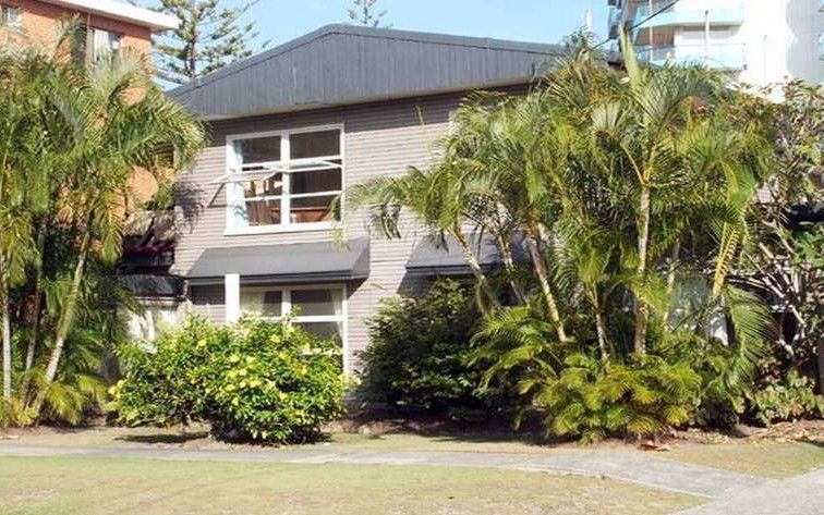 6/4 First Ave, Burleigh Heads QLD 4220, Image 2