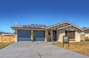 7 Barbata Grove, South Nowra NSW 2541