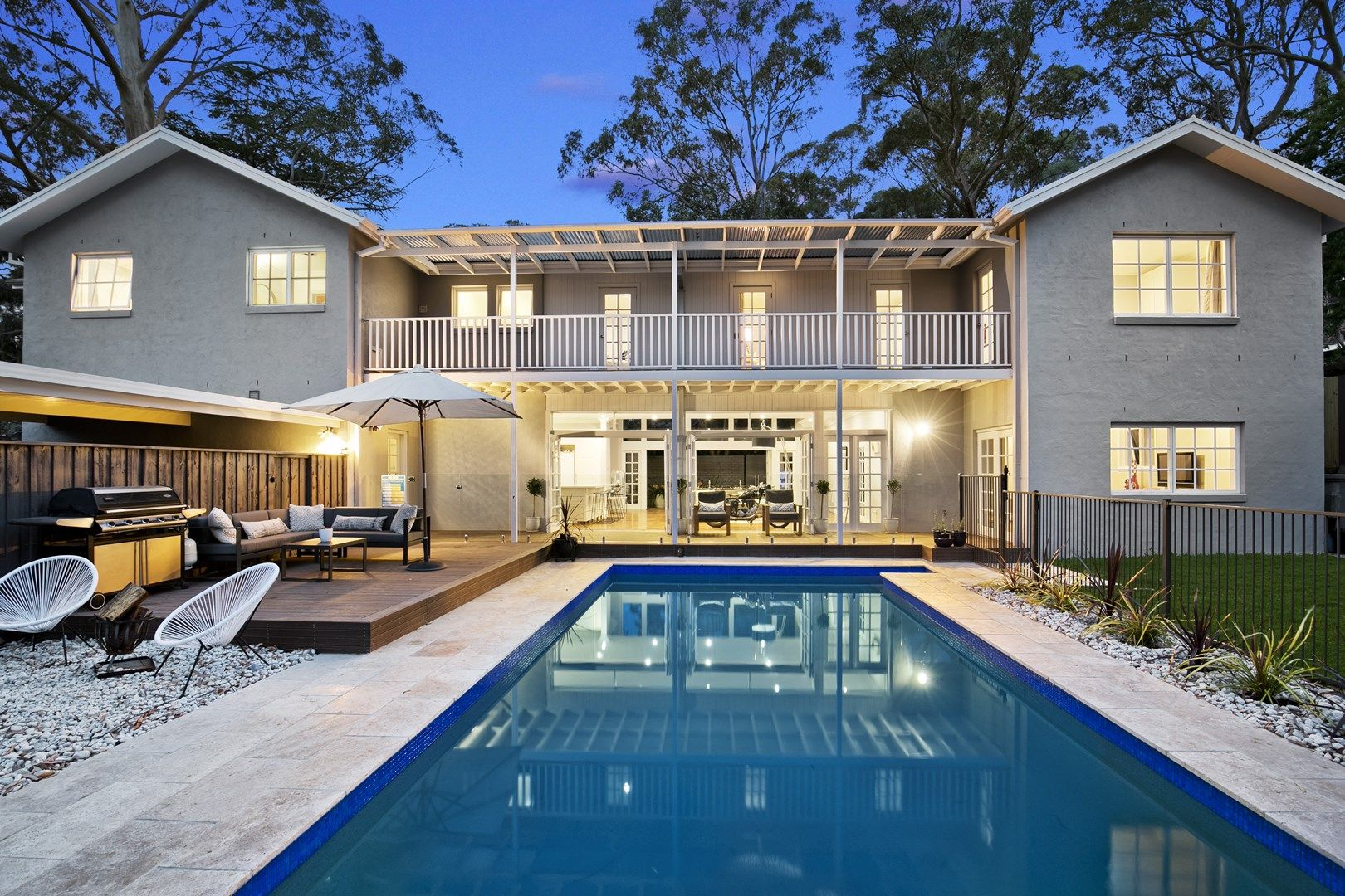 20 Marlborough Place, St Ives NSW 2075, Image 0
