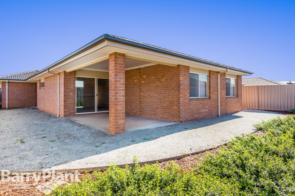 6 Grenache Street, Point Cook VIC 3030, Image 15