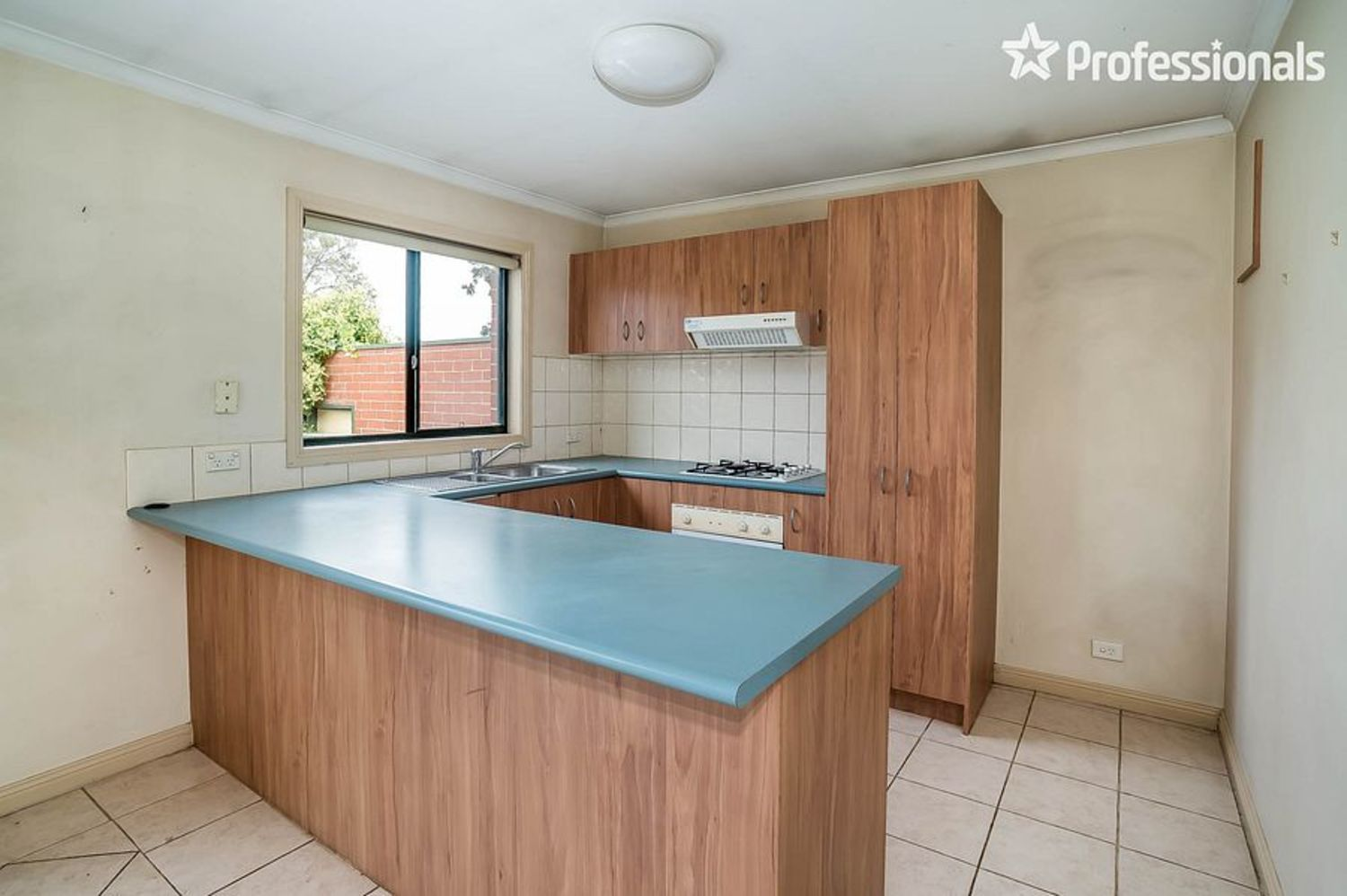 18/15 Lewis Road, Wantirna South VIC 3152, Image 1